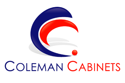 Coleman Cabinets